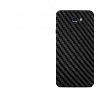 Capa Adesivo Skin349 Verso Para Samsung Galaxy J7 Prime 2 Sm-g611