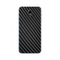 Capa Adesivo Skin349 Verso Para Samsung Galaxy J7 Pro