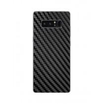 Capa Adesivo Skin349 Verso Para Samsung Galaxy Note 8