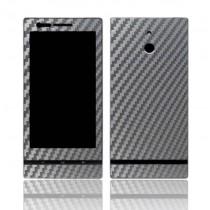 Capa Adesivo Skin350 Sony Xperia P Lt22i