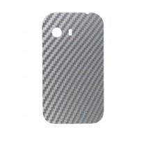 Capa Adesivo Skin350 Para Samsung Galaxy Y Gt-s5360b
