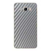 Capa Adesivo Skin350 Verso Para Samsung Galaxy J7 Metal (sm-j710)