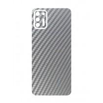 Capa Adesivo Skin350 Verso Para Motorola Moto G9 Plus 2020