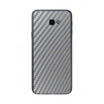 Capa Adesivo Skin350 Verso Para Samsung Galaxy J4 Plus