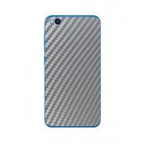 Capa Adesivo Skin350 Verso Para Xiaomi Redmi Go