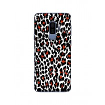 Capa Adesivo Skin355 Verso Para Samsung Galaxy S9 Plus