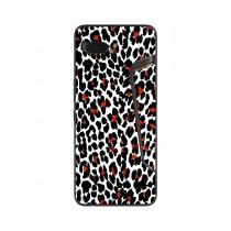 Capa Adesivo Skin355 Verso Para Asus Rog Phone 2