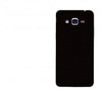 Capa Adesivo Skin362 Verso Para Samsung Galaxy J2 Prime Sm-g532m