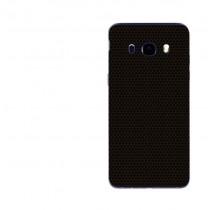 Capa Adesivo Skin362 Verso Para Samsung Galaxy J5 Metal Sm-j510mn