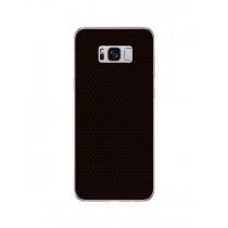 Capa Adesivo Skin362 Verso Para Samsung Galaxy S8 Plus
