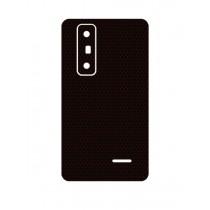 Capa Adesivo Skin362 LG Optimus 3d Max P720h