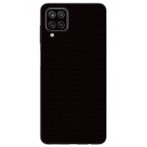 Capa Adesivo Skin362 Motorola Spice Xt300