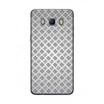 Capa Adesivo Skin366 Verso Para Samsung Galaxy J5 Sm-j5008