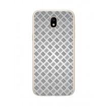 Capa Adesivo Skin366 Verso Para Samsung Galaxy J5 Pro
