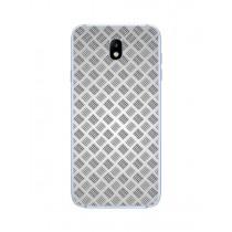 Capa Adesivo Skin366 Verso Para Samsung Galaxy J7 Pro