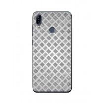 Capa Adesivo Skin366 Verso Para Asus Zenfone Max (m2)