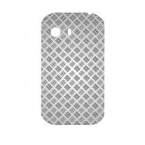 Capa Adesivo Skin366 Para Samsung Galaxy Y TV Gt-s5367