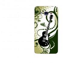 Capa Adesivo Skin368 Verso Para Samsung Galaxy J2 Prime Sm-g532m