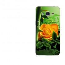 Capa Adesivo Skin369 Verso Para Samsung Galaxy J2 Prime Sm-g532m