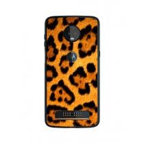 Capa Adesivo Skin575 Verso Para Motorola Moto Z3 Play
