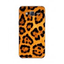 Capa Adesivo Skin575 Verso Para Samsung Galaxy J5 Sm-j500