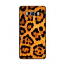 Capa Adesivo Skin575 Verso Para Samsung Galaxy J5 Sm-j5008