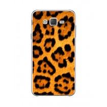 Capa Adesivo Skin575 Verso Para Samsung Galaxy J7