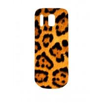 Capa Adesivo Skin575 Nokia Asha 202
