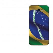 Capa Adesivo Skin628 Verso Para Samsung Galaxy J7 Prime 2 Sm-g611