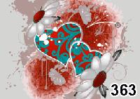 SKIN363